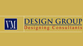 design-group