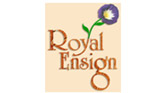 royal-ensign